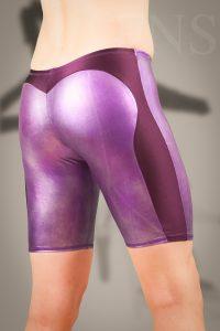 Tight shorts SL4M2