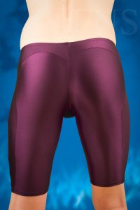 Violette Tight shorts SL3M